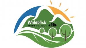 Ferienbungalow Waldblick